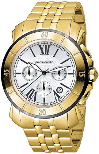 pierre-cardin-orologio-da-polso-da-uomo-monaco-evolution-cronografo-quarzo-acciaio-inossidabile-pc10
