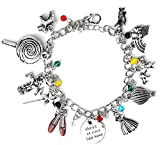 Belle Charm Bracelets - Best Reviews Guide