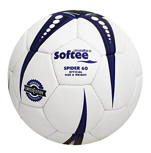Balón Fútbol Sala Softee SPIDER 60 LIMITED EDITION