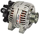 ASPL A0268 Lichtmaschinen