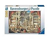 Ravensburger 17409 Vedute di Roma Puzzle 5000 pezzi
