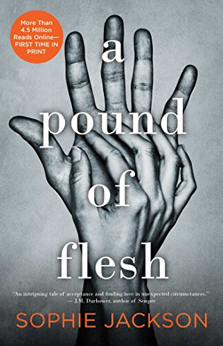 A Pound of Flesh (English Edition)
