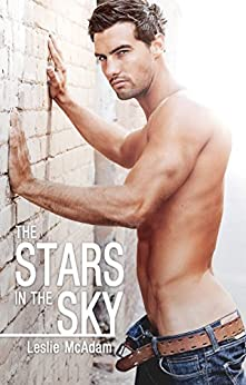 The Stars in the Sky (Giving You ... Book 2) by [McAdam, Leslie]