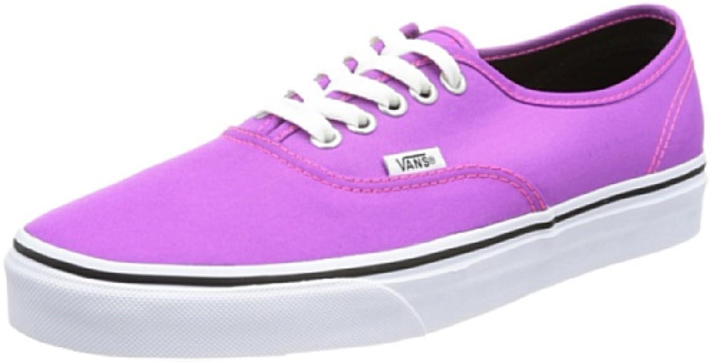 Vans U AUTHENTIC VTSV8PX Unisex Erwachsene Sneaker  Billig und erschwinglich Im Verkauf