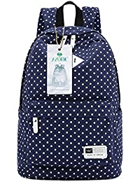 School Bags, Pencil Cases and Sets : Amazon.co.uk