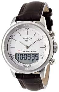 Tissot T083.420.16.011.00 Homme Montre
