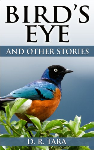 birds-eye-and-other-stories-illustrated-moral-stories-for-children-series-book-6-english-edition