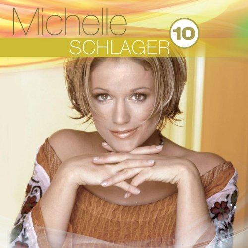 Best Of: Schlager Hoch 10