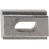 Bosch 3 608 635 000 - Cuchilla superior - GSC 3,5/4,