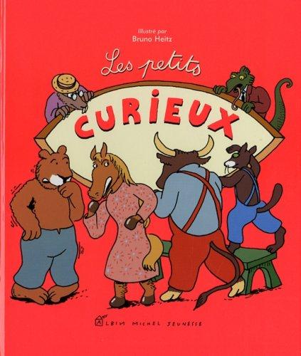 """<a href=""""/node/23175"""">Les petits curieux</a>"""