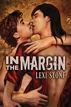 In the Margin (English Edition) par [Stone, Lexi]