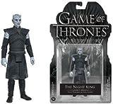 Game of Thrones–Night King