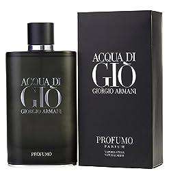 Giorgio Armani Agua de Gio...