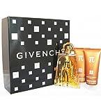 Givenchy Pi EDT 100 ml + AS 75 ml + SG 75 ml (man)