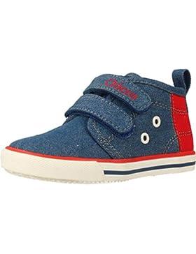 Chicco Zapatillas Para Niño, Color Azul, Marca, Modelo Zapatillas Para Niño Geco Azul