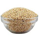 #10: NatureVit Quinoa Seeds - 900 Grams