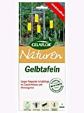 Gelbtafeln Celaflor