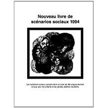 New Book of Social scenarios