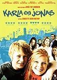 Karla Jonas [Dänemark Import] kostenlos online stream