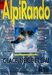 ALPIRANDO N? 140 du 01-02-1991 ALPINI...