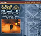 Die Walküre (coll. Wagner Edition)