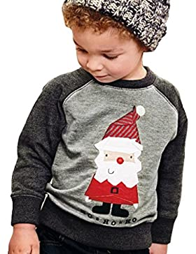 Covermason Winter Kinder Baby Ju