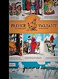 Prince Valiant: 1947-1948....
