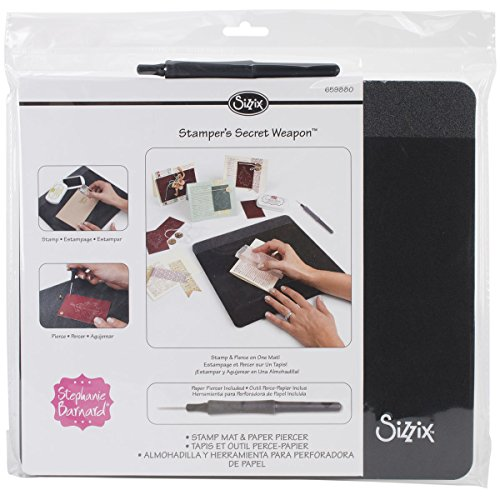 sizzix-stampers-secret-weapon-pad