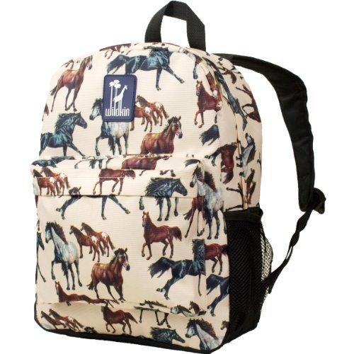 wildkin-horse-dreams-crackerjack-backpack-by-wildkin-toy-english-manual