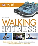 Try it! Walking for Fitness