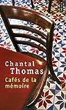 Cafés de la mémoire par Thomas