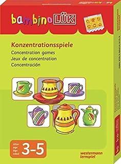 ravensburger interaktives puzzle