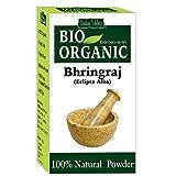 #10: Indus Valley Organic Bhringraj Powder 100gm