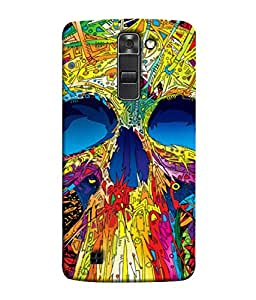 Fuson Designer Back Case Cover for LG K10 :: LG K10 Dual SIM :: LG K10 K420N K430DS K430DSF K430DSY (Girl Friend Boy Friend Men Women Student Father Kids Son Wife Daughter )