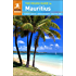 The Rough Guide to Mauritius (Rough Guide to...)