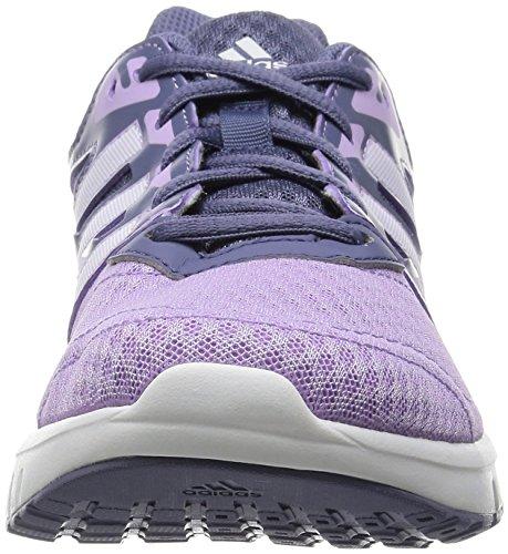 Adidas Morsup 2 brimor Corsa Morado Scarpe Donna Galaxy Blanco Mehrfarbig Da Ftwbla UUxfa4P