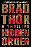 Image de Hidden Order: A Thriller