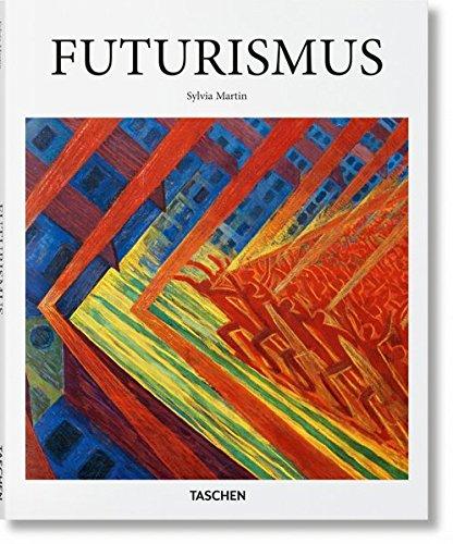 Futurismus