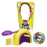 Hasbro Spiele B7063100 - Pie Face, Partyspiel Bild 2