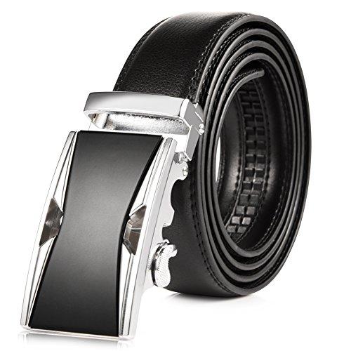 vbiger-ceinture-pour-homme-en-cuir-bovin-avec-boucle-automatique-120-130-cm-noir