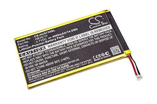 batterie-li-polymer-4000mah-37v-pour-la-tablette-huawei-mediapad-par-exemple-mediapad-7-lite-s7-301u