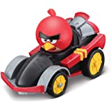 Angry Birds Squawkers - Interactive Toy With Sounds