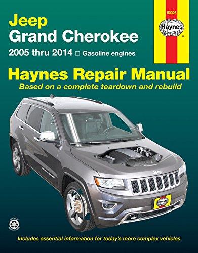 jeep-grand-cherokee-2005-thru-2014-gasoline-engines-haynes-automotive-repair-manuals