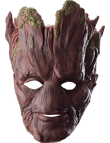 s of the Galaxy (Groot Guardians Of The Galaxy Kostüme)