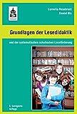 ISBN 3834017787