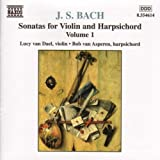 Violinsonaten Vol. 1