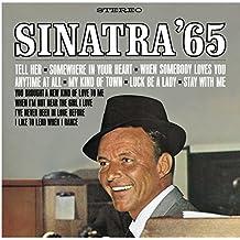 Sinatra '65 [Vinilo]