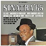 #2: Sinatra '65 [LP]