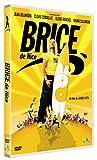 Brice de Nice [Francia] [DVD]