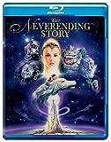 Neverending Story [USA] [Blu-ray]